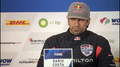 Race pilot Dario Costa press conference.png