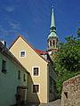 Radeberg-An-der-Kirche-02.jpg