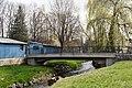Radeberg Röderbrücke Stadtbad.jpg