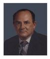 Rafael Jesús Lobelo Acosta.PNG