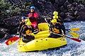 Rafting Norway Norge16.jpg
