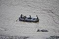 Rafting in Teesta River, Kalimpong.jpg
