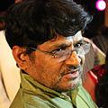 Raghuvir Yadav.jpg