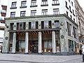 Raiffeisenbank Wien DSCF1194.jpg