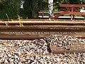 Rail Barrow Steel 1896.jpg