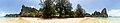 Railay Beach - 0003-Pano.jpg