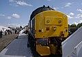 Railfest 2012 MMB 84 37419.jpg