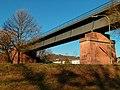 Railway Bridge - panoramio (7).jpg