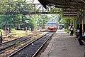 Railway Station of Ambalangoda - panoramio - Banja-Frans Mulder.jpg