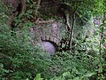 Railway Tunnel, Crich - geograph.org.uk - 841556.jpg