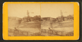 Railway machine shops at North Platte, from Robert N. Dennis collection of stereoscopic views.png