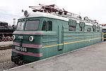 RailwaymuseumSPb-151.jpg