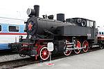 RailwaymuseumSPb-67.jpg