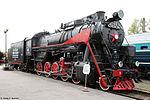 RailwaymuseumSPb-73.jpg