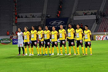 Raja de Casablanca vs Maghreb de Fes, September 21 2011-11.jpg