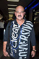 Rakesh Roshan returns from IIFA 2012 10.jpg