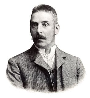 István Rakovszky