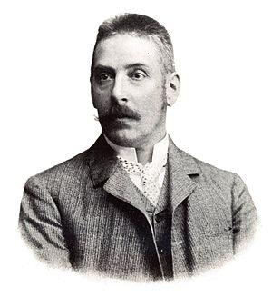 István Rakovszky - Image: Rakovszky István