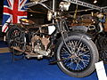 Raleigh 800cc (1924).JPG