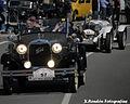 Rally BCN - Sitges (6826446524).jpg