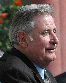 2004 Alberta general election
