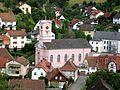 Ramberg Kirche.jpg
