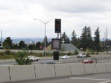 Ramp Meter Wikipedia