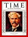 Ramsay MacDonald-TIME-1929.jpg