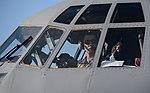 Ramstein Airmen train with French AF 150121-F-MF529-396.jpg