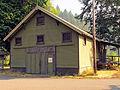 Randle Ranger Station Fire Warehouse.jpg