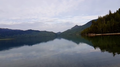 Rara Lake Day View.png