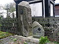 Rasų kapinės (12).jpg