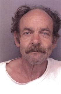 Terry Peder Rasmussen American serial killer