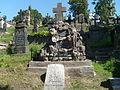 Rasos Cemetery04.JPG