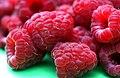Raspberries macro 1r.jpg