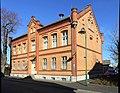 Rathaus Alt Frohse 19 SBK-Frohse-2.JPG