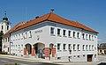 Rathaus in A-2275 Bernhardsthal.jpg