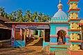 Ratnagiri, Velneshwar - panoramio (97).jpg