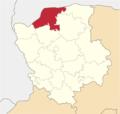 Ratnenskyi-Raion.png
