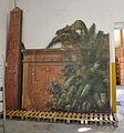 Ravensburg Konzerthaus Theatermalerei TdoD2014 019.jpg