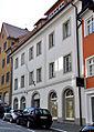 Ravensburg Marktstraße20.jpg