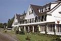 Ravine House (Randolph, New Hampshire).jpg