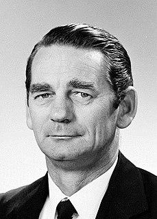 Ray Sherry Australian politician