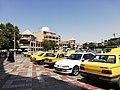 Razan Square 2.jpg