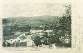 Razglednica Senožeč 1900.jpg