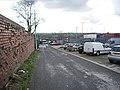 Read Street, Clayton-le-Moors - geograph.org.uk - 769002.jpg