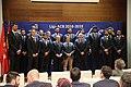 Recepción al Real Madrid de Baloncesto en el Ayuntamiento tras ganar su 35 título de Liga 05.jpg