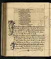 Rechenbuch Reinhard 171.jpg