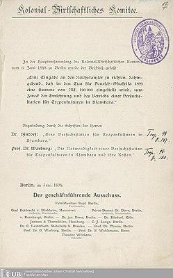 Manoir Prinz Himmel rossdorf szabadidős egyedülálló felirat