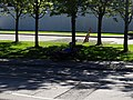 Recumbent tricycle on Lower Sherbourne, 2016-08-07 (5).JPG - panoramio.jpg